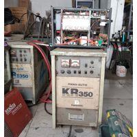 山东济南凌威机电电焊机维修二保焊机维修