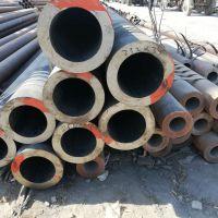 聊城供应40cr厚壁无缝钢管 40cr大口径厚壁无缝管 规格齐全 库存大