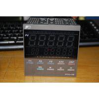 日本原装富士电机温控器 温控表 PXH9D201-5VRA0 中国总代理