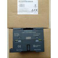 OMRON/欧姆龙温控器/E5EC-CC2ASM-000-E5EC-RX2ASM-800-数字型