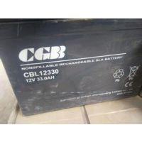 CGB蓄电池CB12350厂家地址是哪里