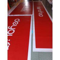天津移动3m灯布贴膜画面制作 艾利灯布贴膜画面 3m灯布价格 3M广告膜多少钱