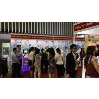 2019东盟越南国际电力展会 国际能源电力电工线缆电器金具器材施工链展会