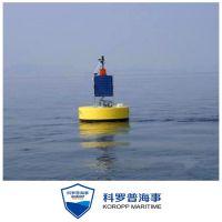 台州厂家专业定制入海信号球 航海锚球 航道整治浮球