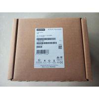 西门子6EP1436-2BA10价格,厂家,中国境内代理
