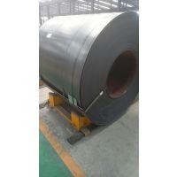 天津—1CR17带钢价格430不锈钢带厂家