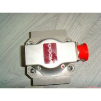 MOOG比例伺服阀D633-533B-R16KO1 D0NSX2