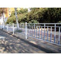 建筑护栏 锌钢栅栏 小区围栏 小区阳台围栏 小区阳台护栏 厂家