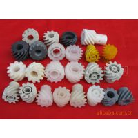 供应螺旋齿轮,组合齿轮,磨板机,水洗机配件(图)