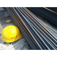 无腐蚀的环保钢筋除锈剂(三超)