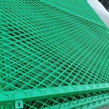 新型监狱钢网墙-定做钢网墙-安装钢网墙
