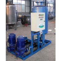 稳压定压补水装置厂家价格