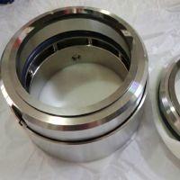 供应M74系列水泵机械密封件 型号M74-45/50/55/60//65/70/80