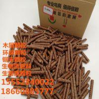 http://himg.china.cn/1/5_377_1427894_600_600.jpg
