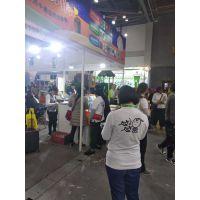 2019年7月辽宁沈阳国际展览中心幼教用品及装备展览会