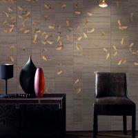 艺术软包背景墙 酒店硬包壁画定做 pu皮革硬包加工厂家PVC墙布软包