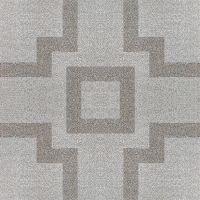 600规格地毯砖,医院学校专用布纹仿古砖