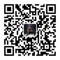 上海尧山实业有限公司