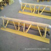 销售马路摊铺整平机 长度3-16米摊铺整平设备