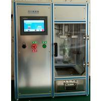 PKT1000-SD玻璃瓶耐内压力全自动试验机