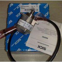 旋转编码器1037744 DKS40-R5L01024德国进口SICK施克旋转编码器