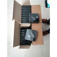 授权代理销售韩国DONG-DO东渡DP-10位移传感器内外径在线检测仪现货价优