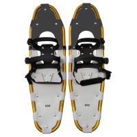 雪鞋踏雪板雪地行走鞋