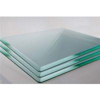 江西钢化玻璃江西钢化玻璃价格众恒钢化玻璃新闻价格