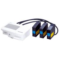 供应 SICK OD5-30W05 位移测量传感器 6035978