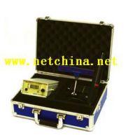 中西电火花检漏仪(便携式) 型号:MD85-MD-8(A/B)库号:M389644