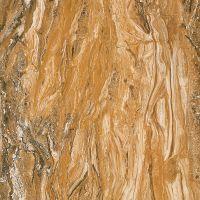 佛山通体大理石瓷砖品牌BHP8063交响曲木石棕红负离子大理石瓷砖工程定制厂家选布兰顿陶瓷。