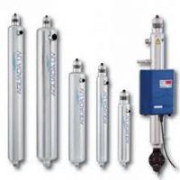 厂家促销让利日本URAWA电动模具抛光机