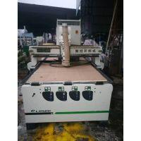 木工雕刻机力奥DKJ-1325数控开料机