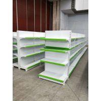 天津货架批发 超市货架 超市货架设计定做 便利店连锁店货架子