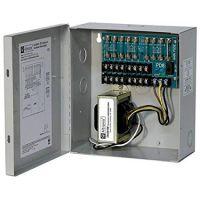 新品现货供应爱尔兰SUPARULE超声波线缆测高仪