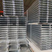 昆明C型钢厂家价格-鸿楚钢铁贸易