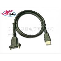 厚普HOPE-HDMI线应用于电脑、机顶盒、PS3等相关设备