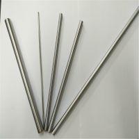 JIS日标SUS303Se不锈钢棒 耐腐蚀易切削冷轧圆棒小直径光亮棒直条东莞仓库