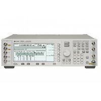 维修Agilent E4438C矢量信号发生器