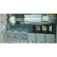 供应工业电源维修 电镀电源维修