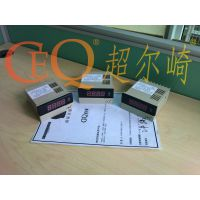 超尔崎CEQ 有功功率表CD194P-1*1