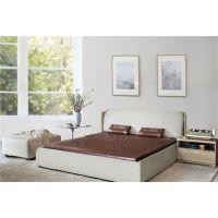 可喜安床垫_超赞特卖_可喜安床垫的作用厂家新闻 可喜安麦饭石床垫效果好不好价格