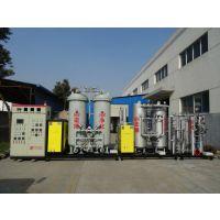 石油、化工、粉末冶金psa制氮机 大型制氮机 宏博厂家直销