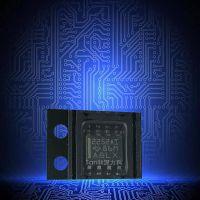 TLC2252AIDR原装 集成电路 低功耗 210KHZ运算放大器IC 贴片SOP-8