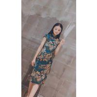 益华彩菲春夏新款女装【现货】名牌服装进货源