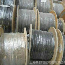 易初供应国标阻燃ZR-BVR 95.0平方 铜芯聚氯乙烯绝缘多股软线
