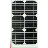 程浩太阳能 公司出售 太阳能板 逆变器 新能源产品