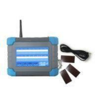 QS供应 厂价直销建筑热工温度热流巡回检测仪JTNT-A 精迈仪器