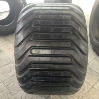 农业系列 捆草机轮胎销售10.0/80-12 11.5/80-15.3 435/50R19.5