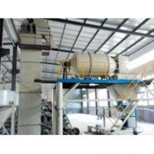 雪景机械(图)-干粉砂浆机械哪家好-呼伦贝尔干粉砂浆机械